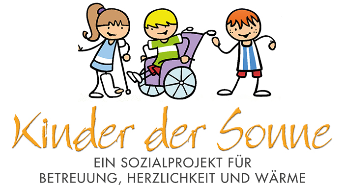 kinder_d_sonne_klein